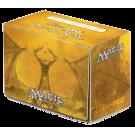 Коробка для карт: Ultra PRO Deck-Box (Никол Болас)