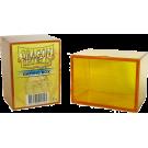 Коробка для карт: Dragon Shield (в ассортименте)