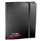 Альбом Ultra-Pro Pro-Binder