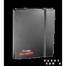Альбом PRO - Binder mini (серый)