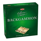 Нарды Backgammon
