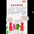 Алиас (Alias): Для всей семьи (компактная)