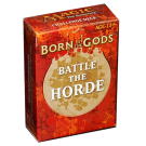Challenge Deck «Battle the horde»