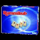 Руммикуб (рус)