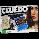 Cluedo (Клюэдо)