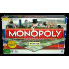 Монополия: Россия