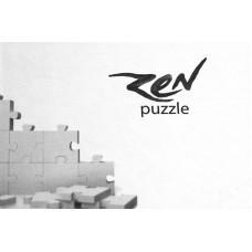 Дзен-пазл (Zen puzzle)