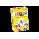 Учим язык для детей (Lexico Junior) / Английский