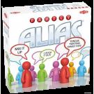 Алиас (Alias): Для всей семьи