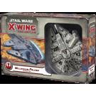 Star Wars (Звездные войны): X-Wing. Расширение Millennium Falcon