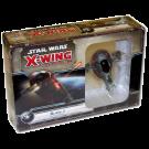 Star Wars (Звездные войны): X-Wing. Расширение Slave I