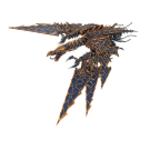 Warhammer 40000: Heldrake