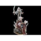 Warhammer: Cauldron of Blood / Bloodwrack Shrine
