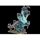 Warhammer: Kharibdyss / War Hydra