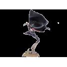 Warhammer: Shadowblade