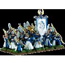 Warhammer: High Elf Archers