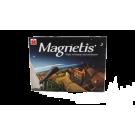 Магнетис (Magnetis)