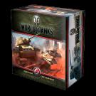 World of Tanks. Советский Подарочный Набор (3-е рус. изд.)