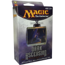 Начальный набор: MTG. Dark Ascension «Swift Justice»