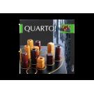 Кварто (Quatro)