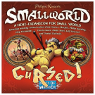Small World: Cursed (Проклятые)