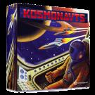 Космонавты (Kosmonauts)