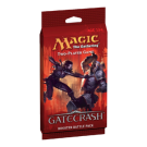 Battle Pack: Gatecrash