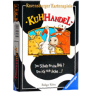 Кухандель (kuhhandel)