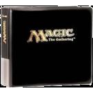 Альбом Ultra-Pro б/листов с надписью Magic the Gathering