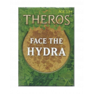 "Challenge Deck ""Face the Hydra"""