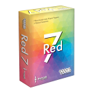 """""""Red 7"""""""