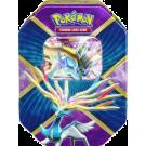TCG Pokemon: Коллекционный набор Шайни Зирнис-ЕХ