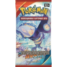 TCG Pokemon: Бустер издания Первобытная Дуэль