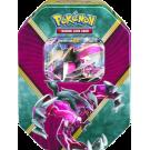 TCG Pokemon: Коллекционный набор Шайни Ивентал-ЕХ