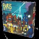 Париж. Город Огней