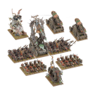 Warhammer: The Verminous Horde Web Bundle