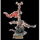Warhammer: Skaven Warlord