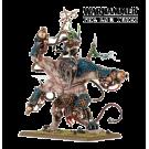 Warhammer: Thanquol & Boneripper