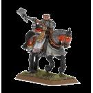 Warhammer: Luthor Huss, Prophet of Sigmar
