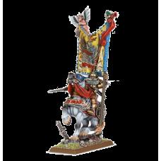 Warhammer: Ludwig Schwarzhelm