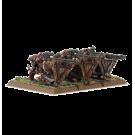 Warhammer: Warplock Jezzails