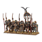 Warhammer: Tomb Guard
