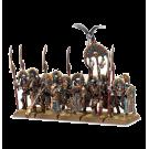 Warhammer: Tomb Guard