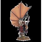 Warhammer: Winged Vampire Lord
