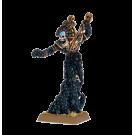 Warhammer: Prince Apophas