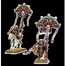 Warhammer: Tomb Heralds