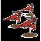 Warhammer 40000: Vyper Squadron
