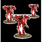 Warhammer 40000: War Walker Squadron
