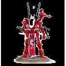 Warhammer 40000: Wraithlord