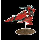 Warhammer 40000: Vyper Jetbike